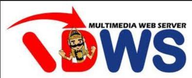 Indowebster Mp3 Download